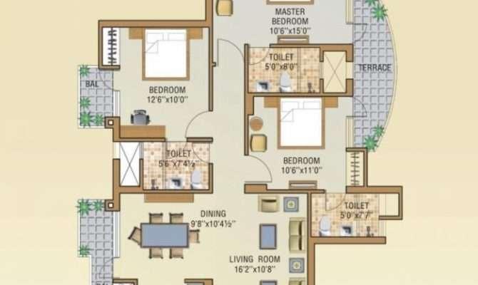 Celebrity House Floor Plans Escortsea