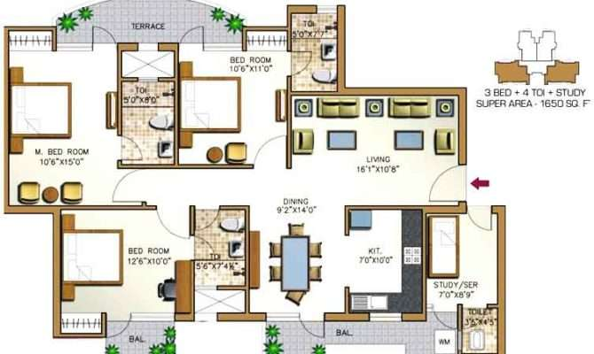 Celebrity House Plans Designs Escortsea