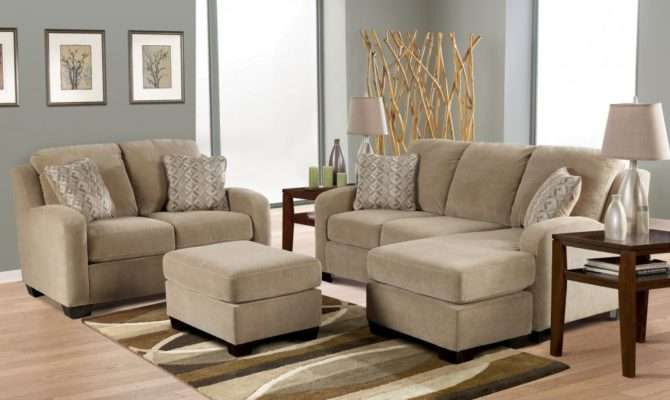 Chaise Sofa Official Hemlock Cottage Furniture