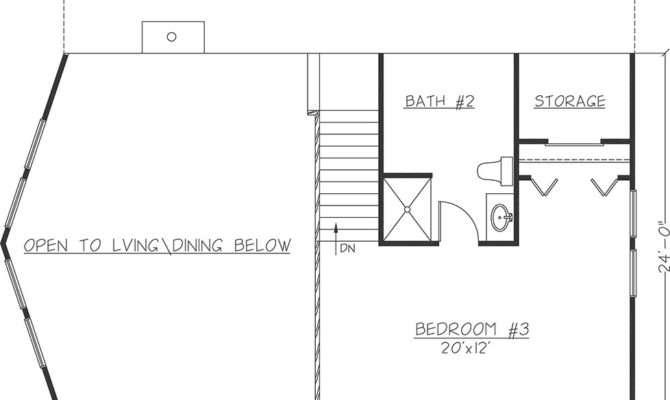 Chalet Floor Plan Timber Homes Logangate