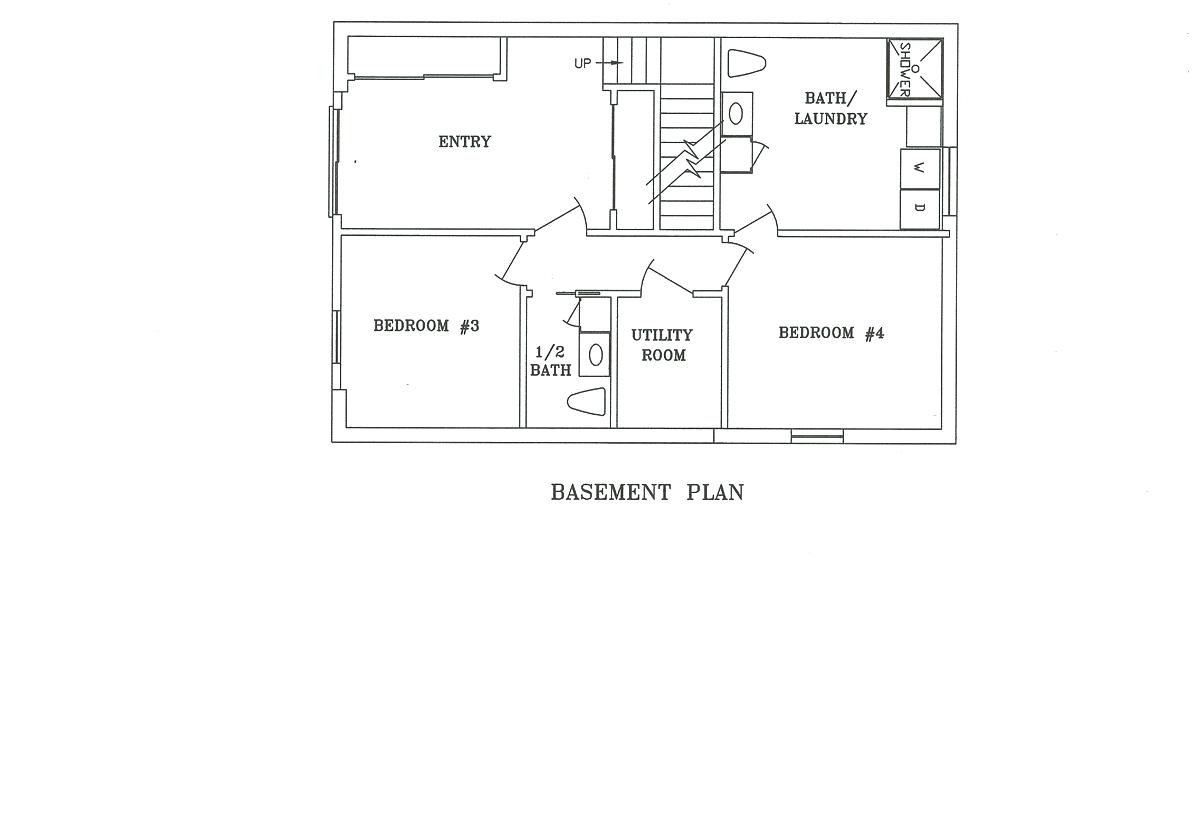 Chalet Floor Plans Lofty Mountain Homes