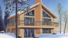Chalet Home Plans Designs Homeplans