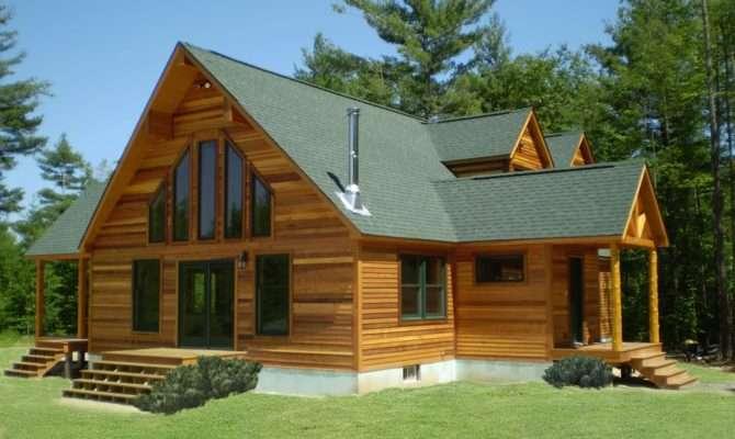 Chalet Style Modular Homes Saratoga Yelp