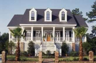 Charleston House Plans Alp Chatham Design Group