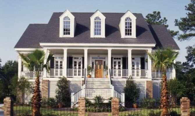 Charleston House Plans Alp Chatham Design Group