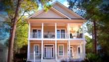 Charleston Style Home Gonna Build House Pinterest