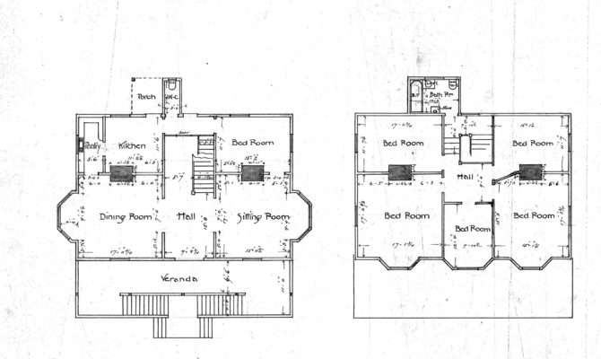 Charming Cottage Collection Floor Plans Photos Joy Studio Design
