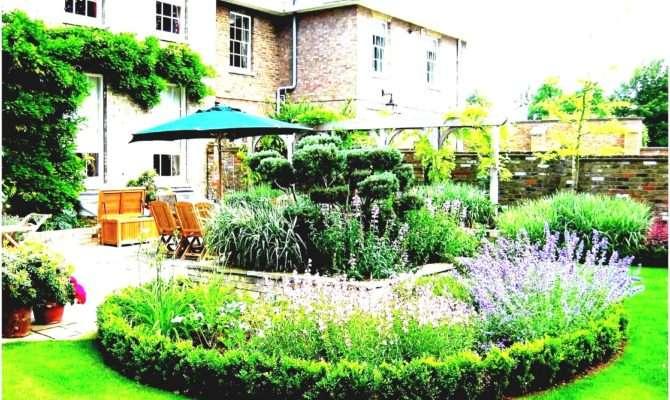 Cheap Backyard Ideas Grass Diy Kids Modern Garden