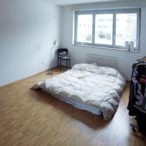 Cheap Bedroom Apartments