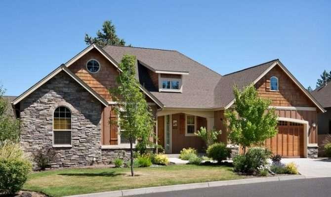 Cheap Build House Plans Design Your Own Plan