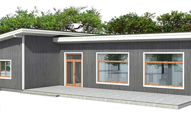 Cheap Build House