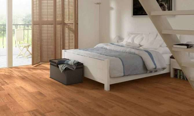 Cheap Flooring Options Your Homeowners Feel Home