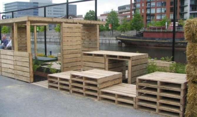 Cheap Garden Landscaping Home Design