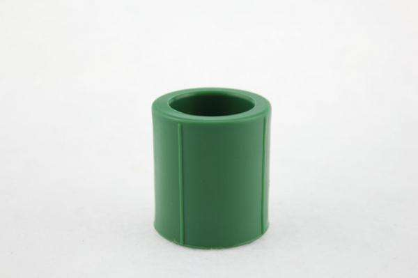 Cheap Hot Cold Water Pipe Parts Ppr Pipes Fittings