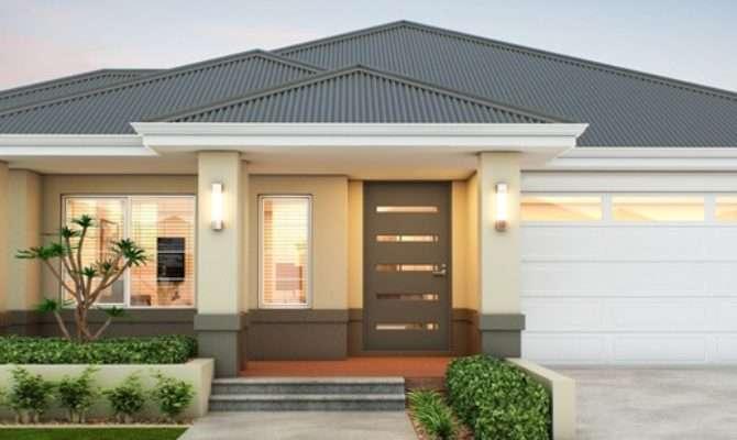 Cheap House Designs Properties Nigeria