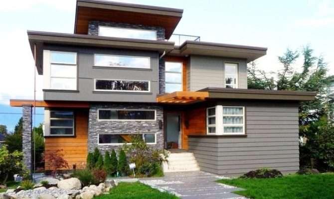 Cheap House Plans Build Smalltowndjs