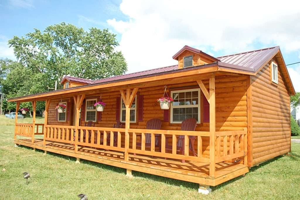 Cheap Log Cabins Sale Elegant Cabin Kits