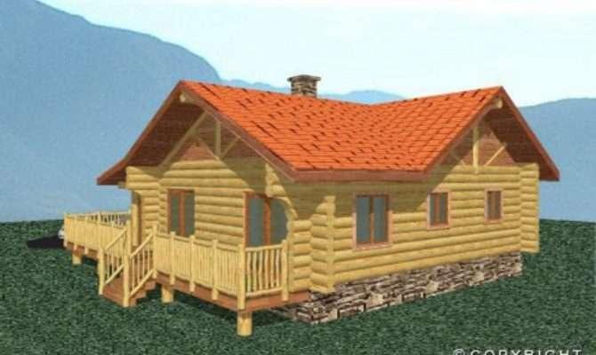 Cheap Log Home Kits Photos Bestofhouse