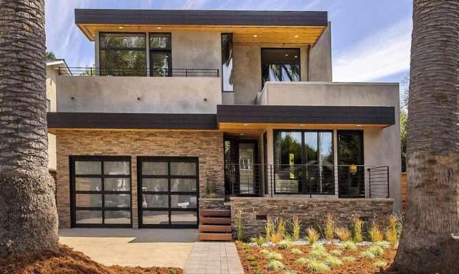 Cheap Modern House Window Glass Plan