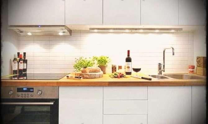 Cheap Outdoor Kitchen Ideas Hgtv Design Catalogue