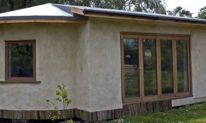 Cheap Potentially Build Run Houses