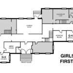 Check Lay Out Plan Building Office Clipgoo