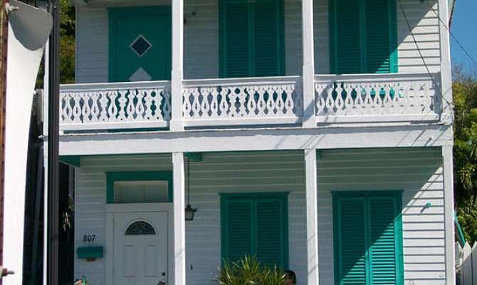 Cheryl Lynch Quilts Wednesday Wanderings Key West