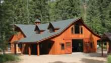 Choice Barn Style Shed Plans Woodworking