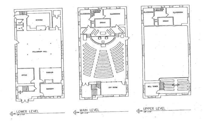 Church Plans Designs Joy Studio Design Best