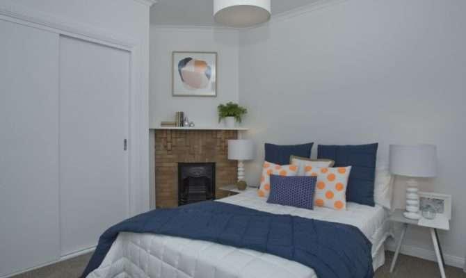 City Cottage Comfort Silk Homesilk Home