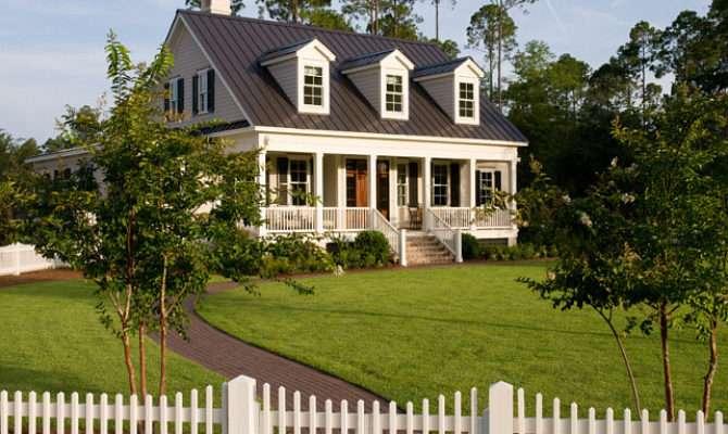 Classic Cape Cod Home Bunch Interior Design Ideas