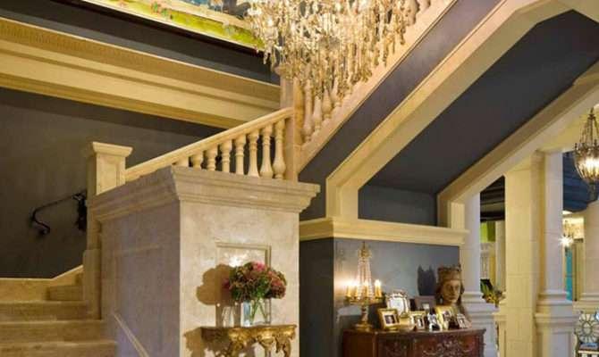 Classical Italianate Villa Minnesota Idesignarch