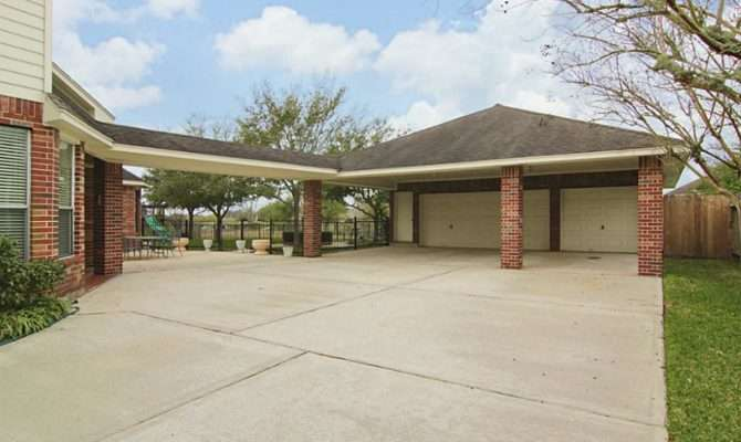 Classy Carport Pic Request Searching Brick