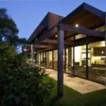 Coastal Home Design Australia