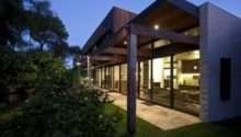 Coastal Home Design Australia