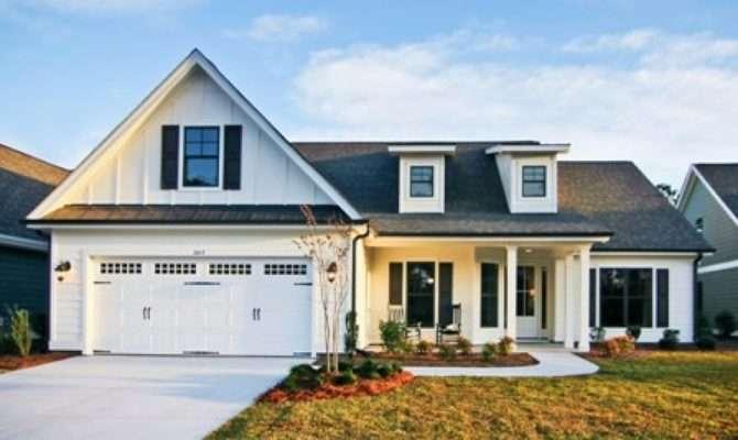 Coastal Home Sale Florida Homes Costal
