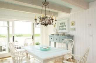 Coastal House Tracey Rapisardi Design Homeadore