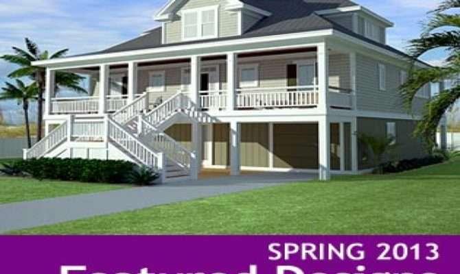 Coastal Modular Homes Beach Style Home Plans