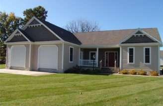 Cod House Floor Plan Ideas Modular Ranch Home Designs Homivo