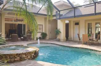 Coldwell Banker Parrish Realtors Gainesville Homes Sale