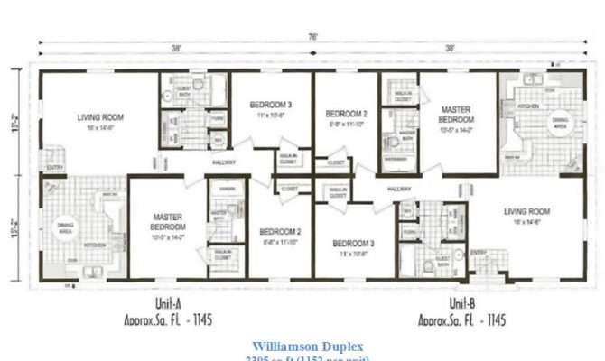 Collection Modular Home Plans Mobile Homes Ideas