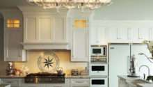 Colonial Kitchen Cabinets Design Bakes Company
