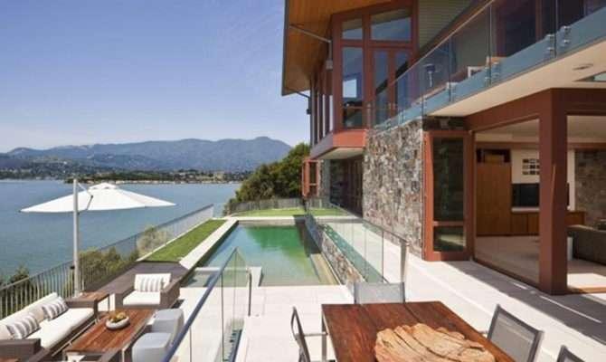 Comfortable House Beach Homevero