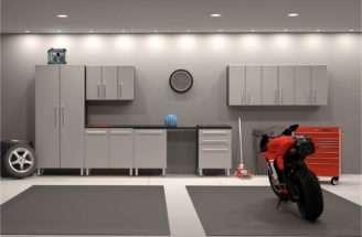 Comments Garage Design Ideas Your Home