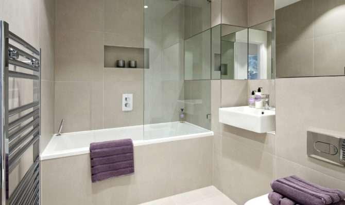 Common Bathroom Design Ideas