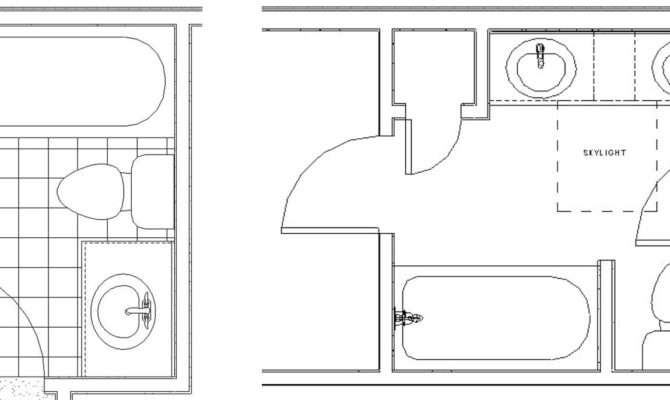 Common House Floor Plans Assisted Living