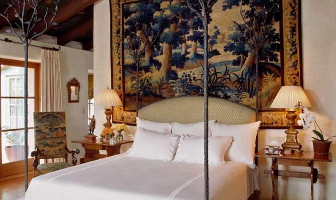 Complete Your Bedroom Needs Dillards