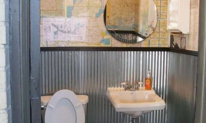 Complete Your Garage Living Space Functional Bathroom