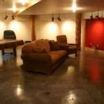 Concrete Basement Flooring Xtreme Polishing System