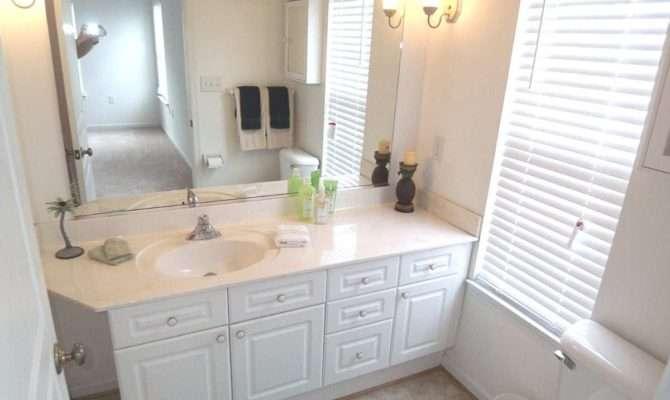 Condo Master Bedrooms Virginia Beach Suite Bath